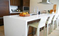 Miami Quartz Kitchen Countertops | Quartz Countertops | Granite .