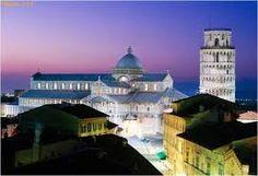 Resultado de imagen para italia paisajes