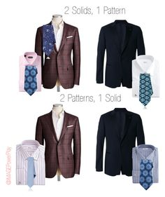 """2:1 Ratio for Men's Suits"" by sheila-moore-anderson on Polyvore featuring Lardini, Brioni, Kiton, Drakes London, Isaia, Ermenegildo Zegna, Barneys New York, men's fashion and menswear"