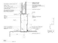 Galería - Casa Hospedería Flotante / Sabbagh Arquitectos - 44