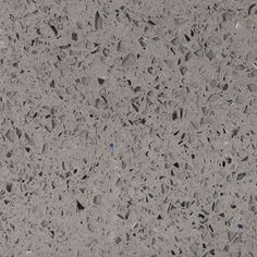 Grey Mirror Quartz Worktop Quartz Kitchen Top XIC3019 #quartzsupplier #quartzcompany #mirrorquartz Mirror Quartz, Engineered Stone, Kitchen Tops, Work Tops, How To Dry Basil, Surface, House Design, Grey, Granite