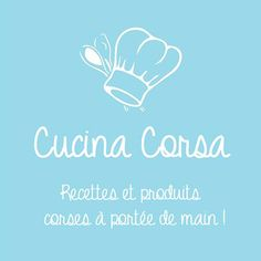 Cucina Corsa !!! L'application culinaire créée par un passionné de cuisine et de gastronomie, Gilles De Peretti (déjà créateur de la Corsican Box : la box de toutes les saveurs corses !! http://corsicanbox.com/)... http://app.cucinacorsa.com/