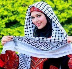 {Arabic voice chat   دردشة صوتية   Arab Americans chat   Arabic voice chat