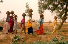 photos of India | DESTINATION INSPIRATION: INDIA
