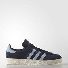 f6170bb01 adidas Topanga Shoes - Blue  The Topanga returns this season
