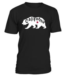 # Cali Life I Love California T-Shirt .   California T-Shirt - California Flag Design T-Shirt, Featuring a vintage distressed look. This t-shirt is the perfect california t-shirt! California T-Shirt, San Francisco Shirt, Los Angeles Shirt, Nor Cal Shirt, So Cal Shirt , Cali Shirt, California Shirt, West Coast Shirt, Cali Flag Shirt, CA Shirt, Republic of California Shirt, SF Shirt, Bear Shirt, Cali Bear Shirt, California Bear Shirt TIP: If you buy 2 or more (hint: make a gift for someone or…
