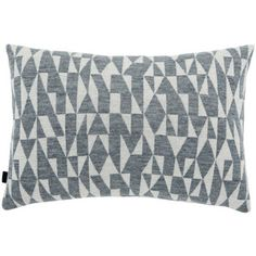 B1 Alpaca Pillow Grey, 71€, now featured on Fab.