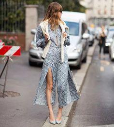 vestido-estampado