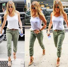 """Résultat de recherche d'images pour """"Jennifer Aniston"""""""