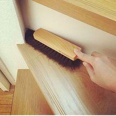 きれいを作る☆毎日の家事に組み込む1日1掃除のすすめ | RoomClip mag | 暮らしとインテリアのwebマガジン