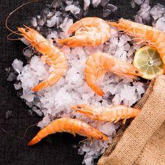 17 Fish You Should Never Eat   Safer Seafood Options