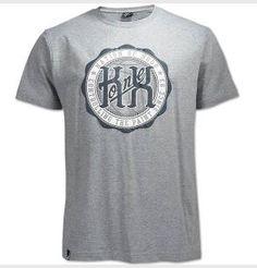 Simpliste mais efficace.  #PourHomme #PwearShop #VetementsHomme #ModeHomme #Tshirt  http://p-wearcompany.com/p-wearshop/