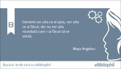 Catherine Breillat, Maya Angelou, Victor Hugo, Victoria, Motivational, Training, Inspirational, Inspiration, Exercise