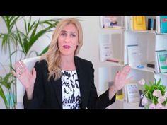 Πώς να λύσετε οποιοδήποτε πρόβλημα - ΚΓ Show με τη Δρ. Νάνσυ Μαλλέρου - YouTube Blazer, Coat, Psychology, Jackets, Youtube, Women, Fashion, Organisation, Psicologia