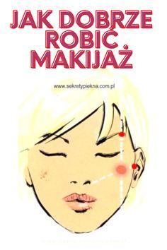 Smokey Eye, Makeup Tips, Make Up, Eyes, Womens Fashion, Beauty, Wax, Makeup Eyes, Make Up Tips