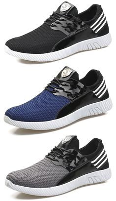 4afce1aae31a6 21 Best Shoes images in 2019 | Man fashion, Shoes sneakers, Loafers ...