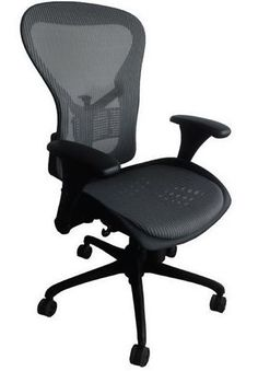 Gm Seating GM-AIR Leader Executive Ergonomic Mesh Chair, Lumbar Support And Seat Slide , Like Aeron Chair  $  449.00   Office Drafting Chairs Product Features     Arm pads adjust in and out as well as up and down, up to 180 degree outward   Seat slide back rest height adjustment   Seat height and tension adjustments   Seat and back move synchronously   Back rest tilt angle adjustment at 90, 100 and 110 degrees         Office Drafting Chairs Product Description   GM Seating Leader Exe..