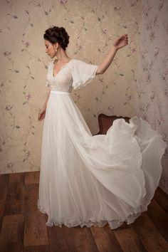 Tali Handel –  Bridal 2014