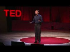 """Geoff Mulgan: A short intro to the Studio School - """"Some kids learn by listening; others learn by doing. Geoff Mulgan gives a short introduction to the Studio School, a new kind of school in the UK where small teams of kids learn by working on projects that are, as Mulgan puts it, """"for real."""""""" (TED talk - Hebrew: http://www.ted.com/talks/lang/he/geoff_mulgan_a_short_intro_to_the_studio_school.html)"""