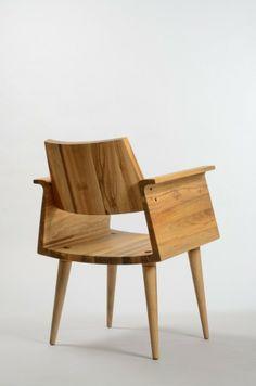 BIG BOTTOM 0636 600x906 BIG BOTTOM chair  YOXIMOVIC designo studio