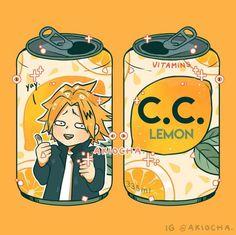 Arte Do Kawaii, Kawaii Art, Kawaii Anime, Art Anime, Anime Chibi, Otaku Anime, Boku No Hero Academia Funny, My Hero Academia Manga, Anime Stickers