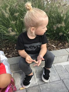 Ideas For Baby Boy Outfits Summer Daughters Boys Short Outfits, Boys Summer Outfits, Toddler Boy Outfits, Toddler Boys, Kids Outfits, Little Kid Fashion, Toddler Boy Fashion, Baby Boy Swag, Trendy Baby Boy Clothes