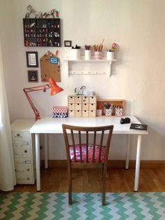 1000 images about jugendzimmer on pinterest garden. Black Bedroom Furniture Sets. Home Design Ideas
