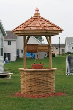 Water Well House Design on cover idea patio roof designs, landscaping house designs, wall house designs, cheap house designs, water dock designs, 2015 house designs, bridge house designs, salt house designs, water table house designs, construction house designs, canal house designs, workshop house designs, seismic house designs, water park designs, water cistern designs, well hand pump designs, tree house designs, best house designs, paint house designs, water pump designs,