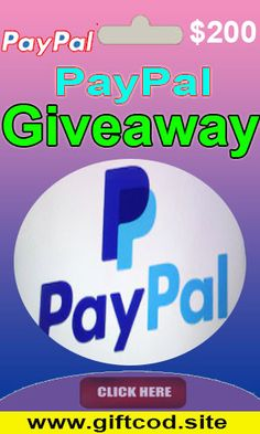 Gift Card Deals, Paypal Gift Card, Gift Card Giveaway, Money Generator, Gift Card Generator, Paypal Hacks, Electronic Gift Cards, Gift Vouchers, Money Tips
