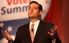"o'impeach - 76 Reasons (by Ted Cruz) + ""76 Trombones""..."