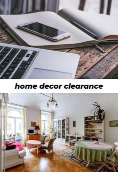 25 Best Home Decoration Birkenshaw Images On Pinterest