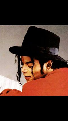i literally have an addiction on Michael!!