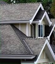 Free Estimates From McAllen Valley Roofing