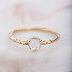 22 Engagement Rings to Make You Say YES! #engagementrings #proposal #gettingengaged