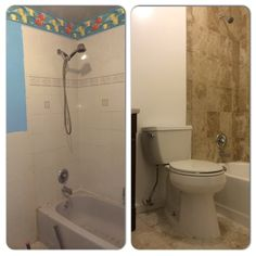 Leading tile repair, grout repair, grout cleaning & color sealing services company in Long Island & NYC. Grout Repair, Tile Grout, Tile Installation, Toilet, Bathroom, Washroom, Flush Toilet, Grout Removal Tool, Full Bath