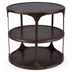 Side Tables | One Kings Lane