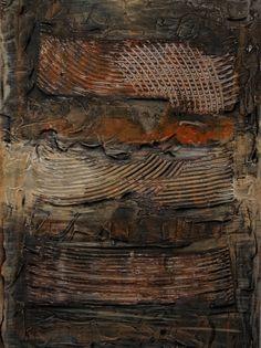#acryl # canvas