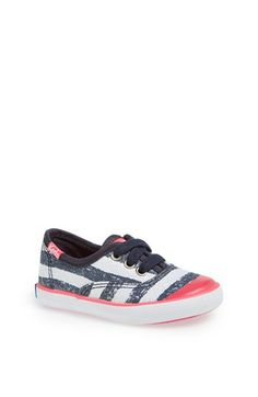 kids keds on sale
