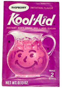 I wont say who, but one mother in our development only added about sugar into Kool-Aid. To this day, I approach Kool-Aid with caution. Kool Aid, My Childhood Memories, Sweet Memories, Childhood Toys, Little Bit, Oldies But Goodies, I Remember When, Good Ole, Ol Days