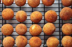 Papas Rellenas (Cuban Potato Balls):14 Traditional Cuban Recipes That Will Wow Your Tastebuds via Brit + Co