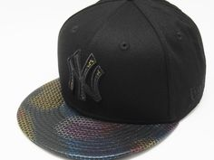 #tophats #accessories #beauty #capaddict #capsshop #capsonline #capsonlineshop #fashion #fitted #fittedcaps #gorrasnewera #gorrasoriginales #gorrasviseraplana #gorrassnapback #neweracap #cap #caps #gorra #Gorras #NewEra