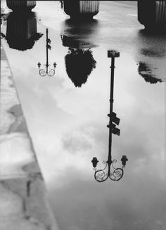 Reflections |  2007 | Photographer: Stanko Abadžić