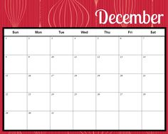 ... Free Printable Calendar, Template, Pdf, Word, Excel, Image. Here you