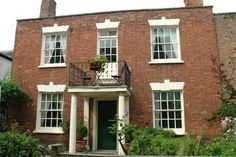 3 bed property for sale in Taunton, Taunton, Somerset
