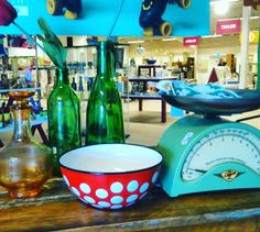 finheter i Borlänge #Erikshjälpen #secondhand #inspiration. Detta är ett inlägg från vårt Instagram.  . Erikshjälpen Second Hand Inspiration Inredning