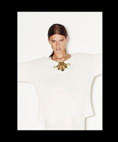 pre fall 2014 adorn london jewelry trends 2
