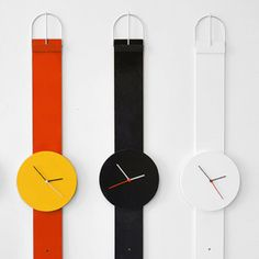 Andrew Neyer, designer d'abbigliamento e accessori minimali http://www.designerblog.it/post/13909/andrew-neyer-designer-dabbigliamento-e-accessori-minimali
