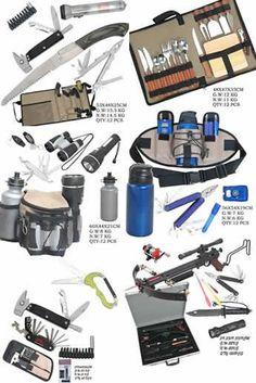 Camping Supplies, Hunting Supplies,Camping Tools (Camping Supplies, Hunting Supplies,Camping Tools) - China WAYHOME