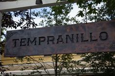 At 165 Midland Ave in downtown Basalt, Tempranillo features Spanish tapas. I love the outdoor porch dining. #globalphile #travel #tips #destinations #basalt #roadtrip2016 #lonelyplanet #foodie http://globalphile.com/city/carbondale-colorado/