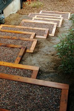 landscaping ideas stair | Landscaping Stair Design Ideas, Pictures, Remodel, and Decor - page 13
